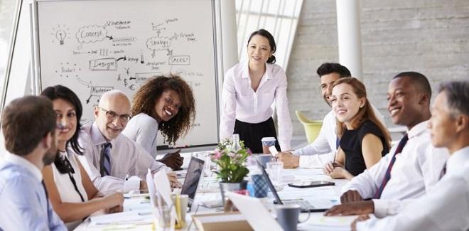 7 bài học kinh doanh trường học không bao giờ dạy bạn - 2