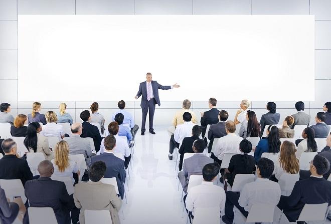 7 bài học kinh doanh trường học không bao giờ dạy bạn - 1