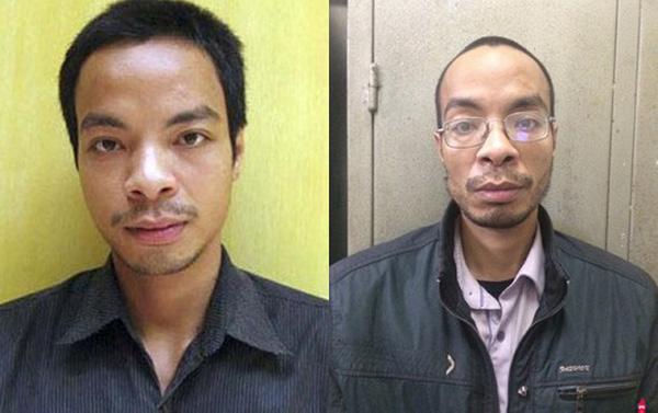 Phạm Minh Phú, thánh phồng tôm bị chế nhiều trên mạng