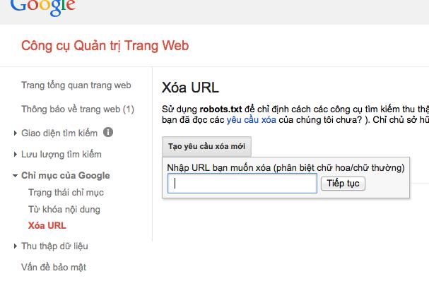 Ban co biet Google Panda la gi chua? Hinh anh 2