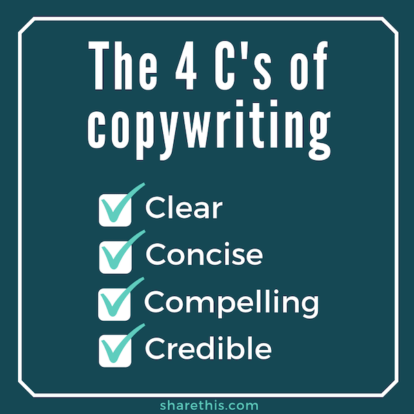 4-Cs-of-Copywriting-min