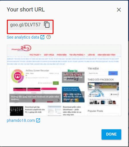 5-website-rut-gon-link-mien-phi-va-nhanh-nhat-1 (1)