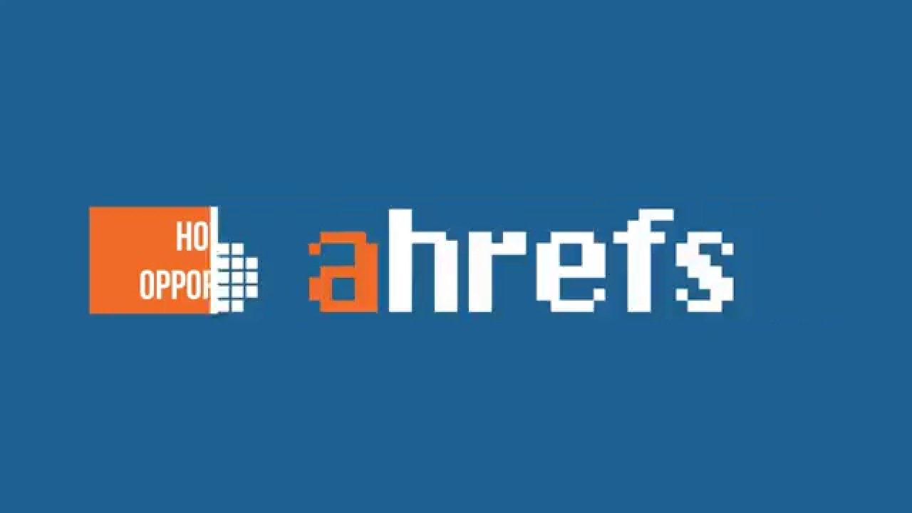 Ahrefs-1