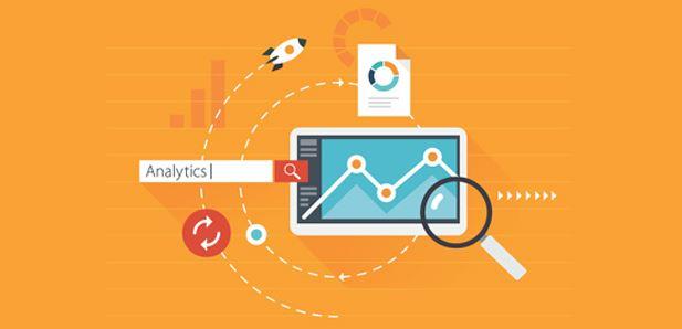 Đánh giá Google Analytics.