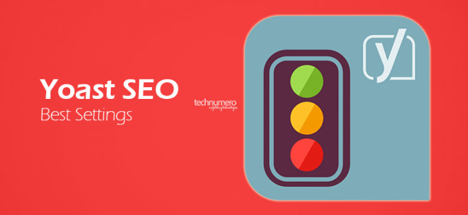 set-up-yoast-wordpress-seo-plugin