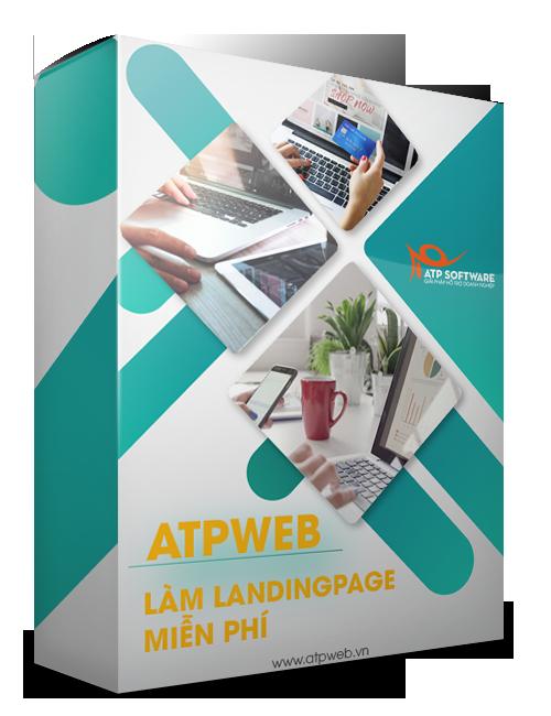 Atp Web.png