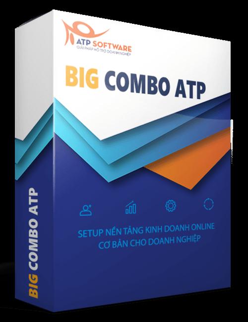 Big Combo Atp.png