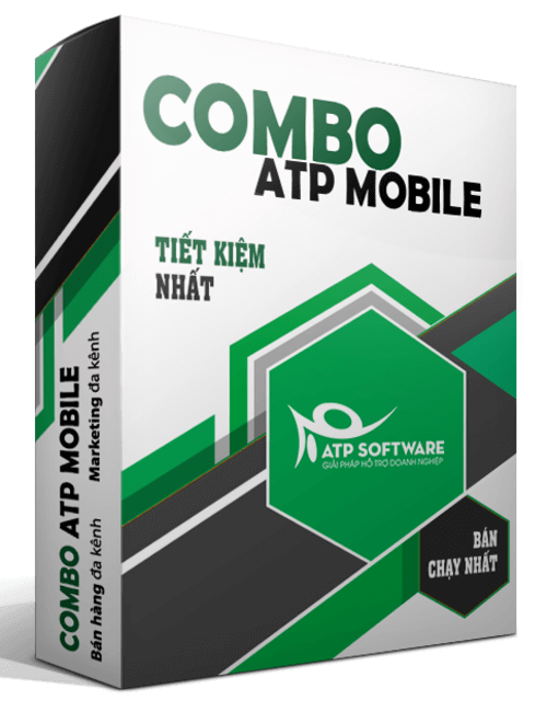 Combo Atp Mobile.png