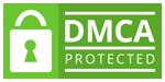 Dmca Badge W150 2x1 01.png