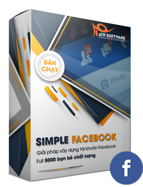 Simple Facebook 2.png