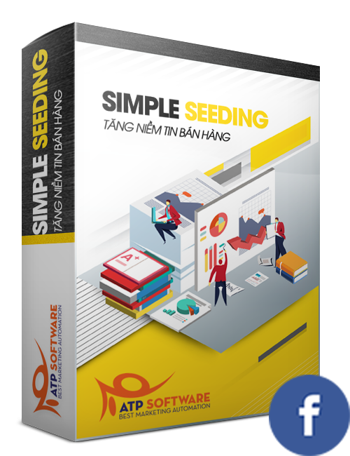 Simple Seeding 1.png