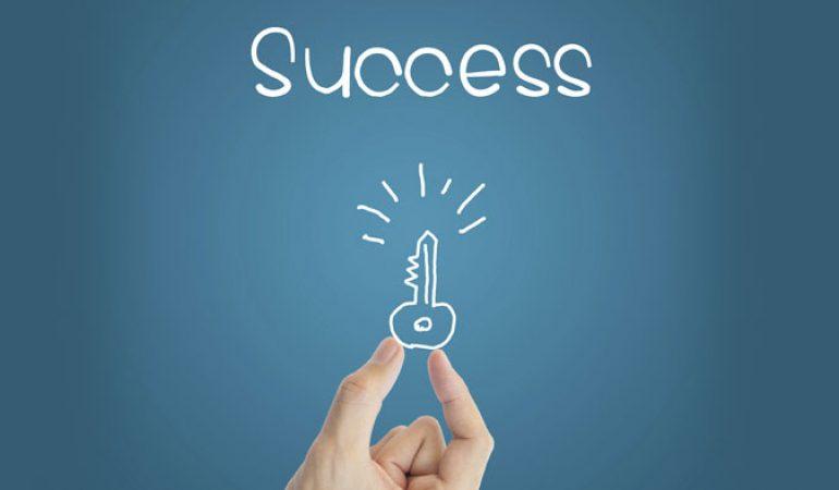 Làm sao để khởi nghiệp thành công
