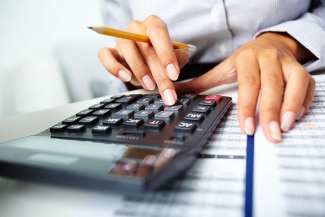 Xây dựng chiến lược kinh doanh online hiệu quả mùa Covid