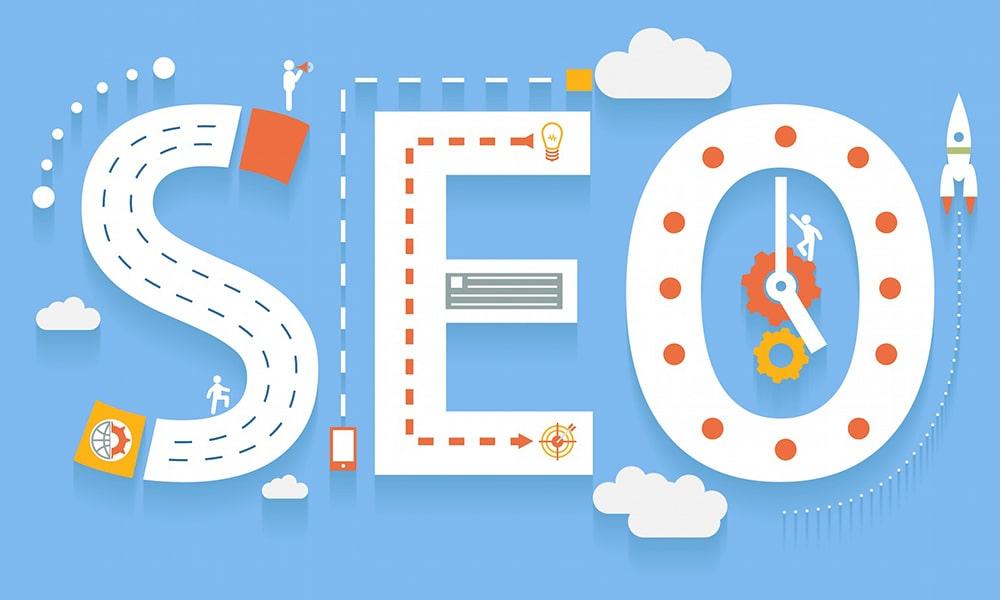 Những lợi ích của SEO trong Digital marketing