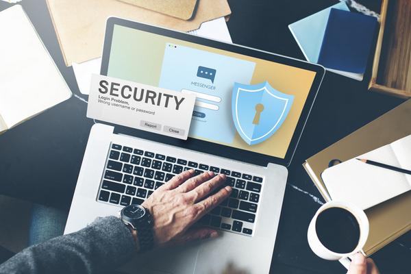 Nâng cao độ bảo mật cho website