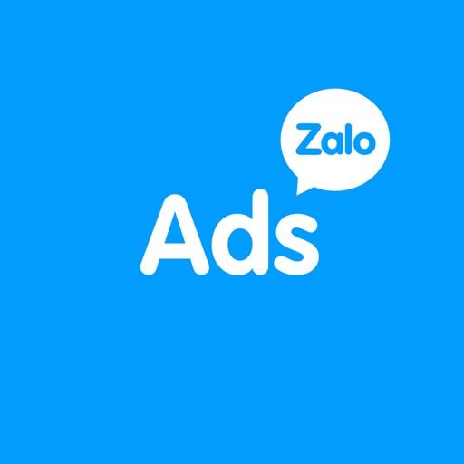 Tối ưu target quảng cáo Zalo Ads