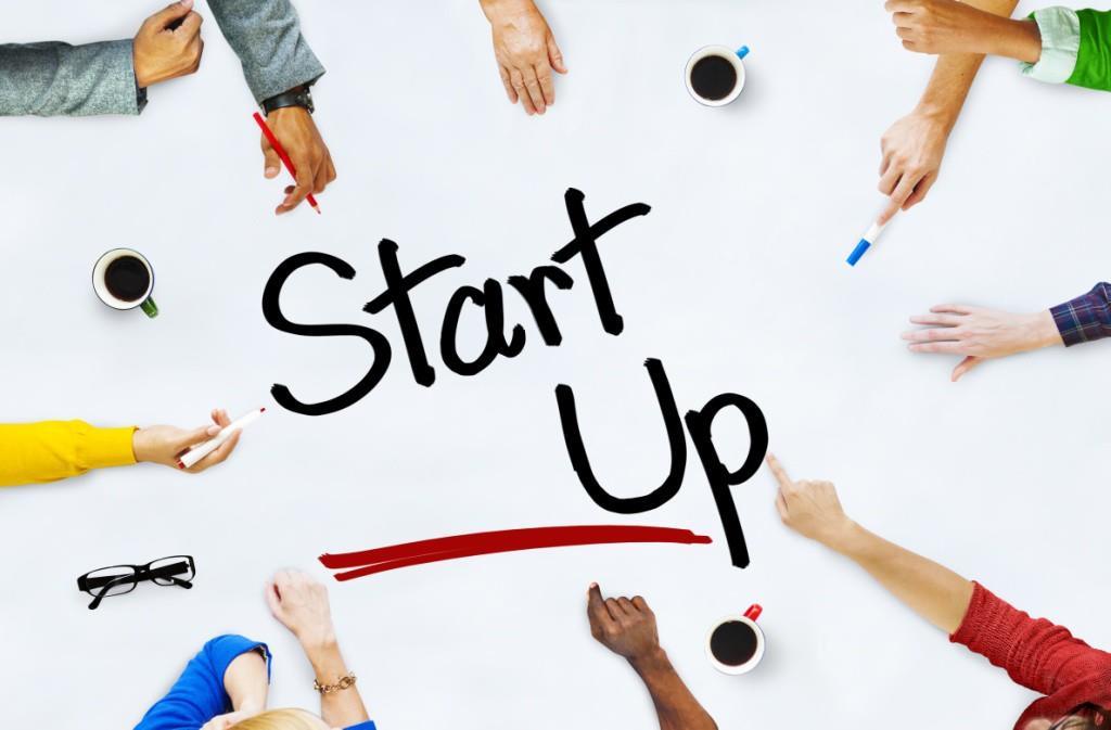8 cách khởi nghiệp kinh doanh nhỏ tinh gọn với vốn ít hiệu quả cao | Tạo CV Online, Tìm Việc Làm Nhanh - Tuyển Dụng Hiệu Quả Miễn Phí