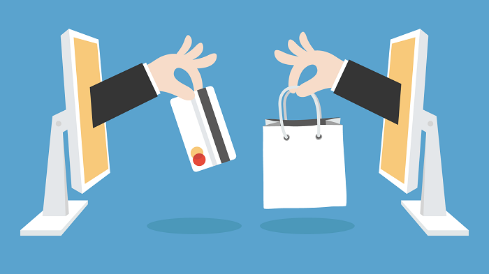 Cách bán hàng online qua mạng hiệu quả nhất hiện nay