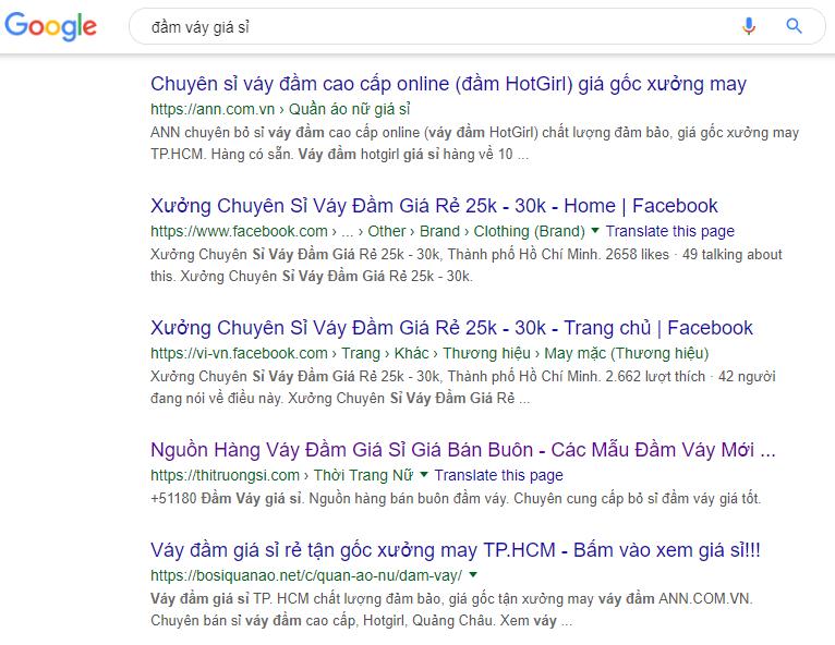 ban-hang-online-lay-hang-o-dau-1