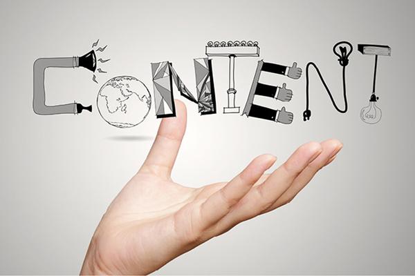 Content creator làm những công việc gì?