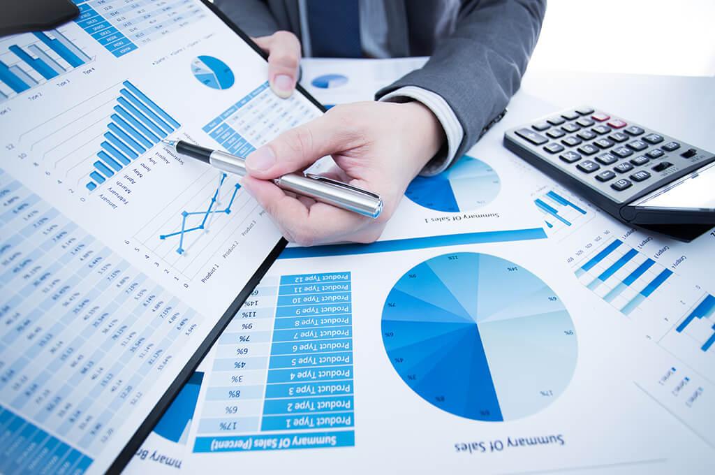 Phần mềmERP giúp gì cho doanh nghiệp?