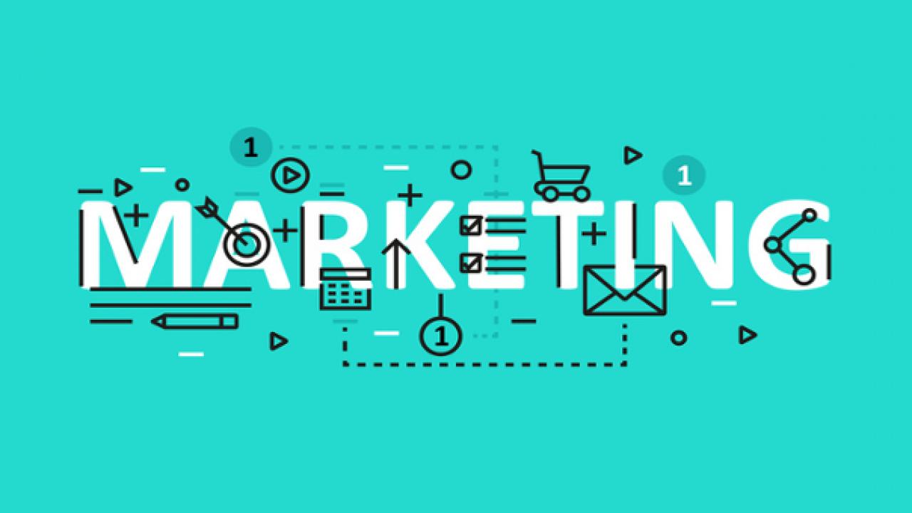 Quan điểm marketing hiện đại (Modern marketing concept) là gì? Công cụ