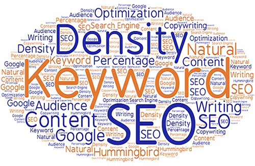 Keywords Density là gì? Ý nghĩa và vai trò của Density trong SEO