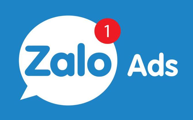 Quảng cáo Zalo Ads là gì ?