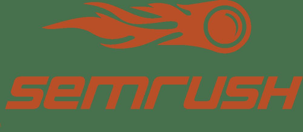 Phần mềm SEO chuyên nghiệp SEMrush