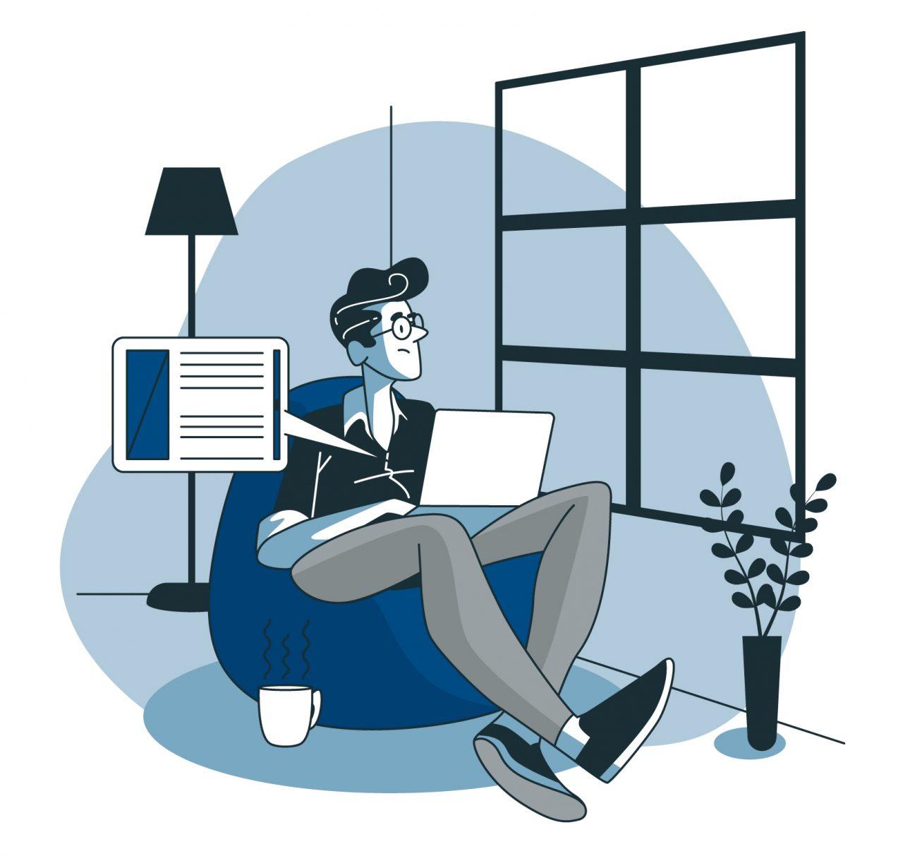 8 Công Cụ Hộ Trợ đắc Lực Cho Content Creator – Sunbook Blog