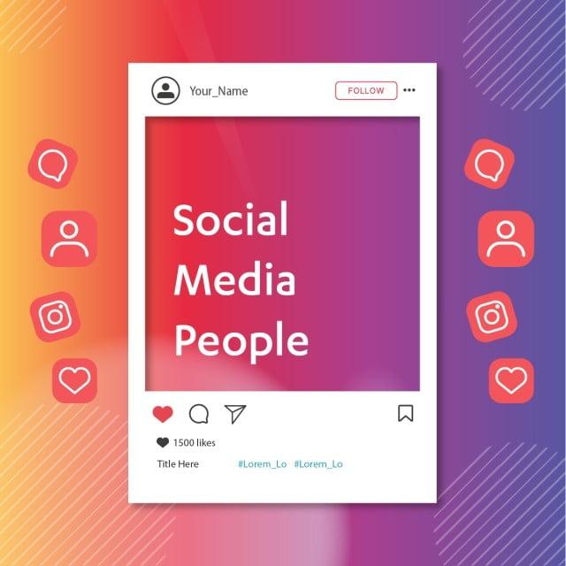 Cách viết Content Instagram