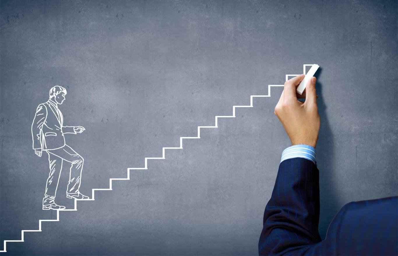 Bạn đã là người thành công chưa? Điều bạn cần biết