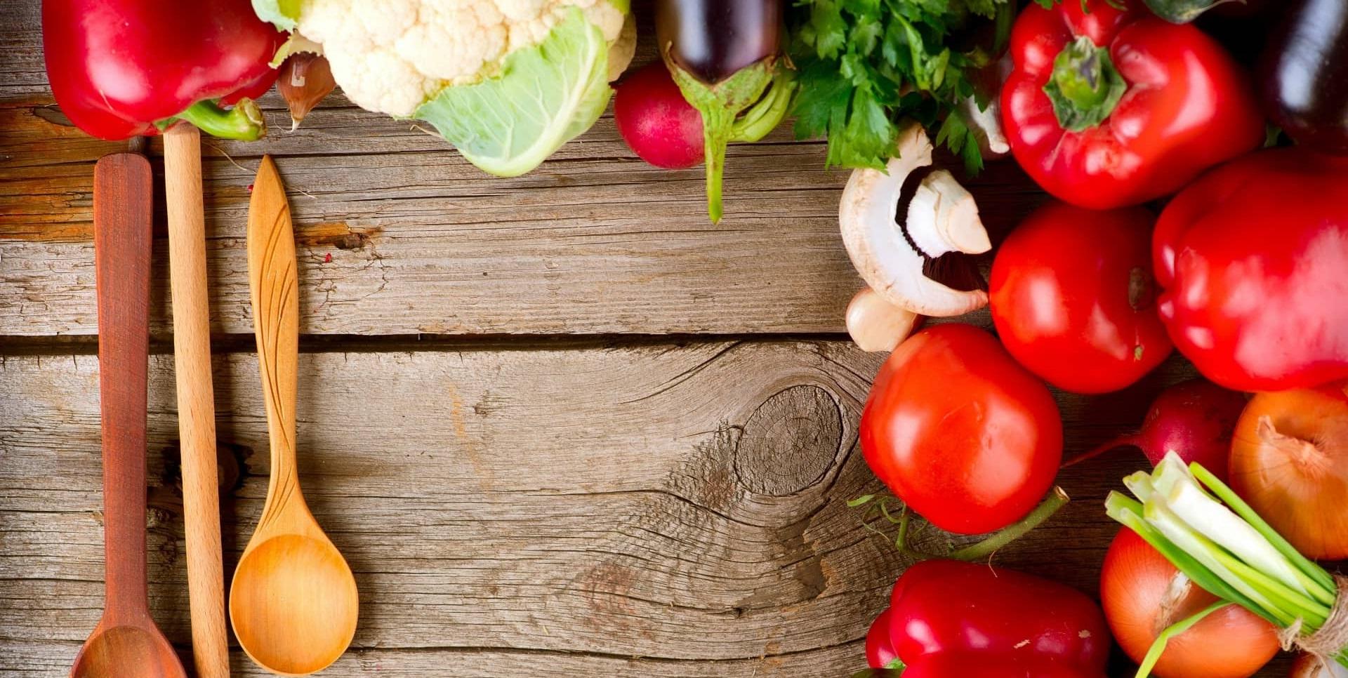 Kinh nghiệm mở cửa hàng kinh doanh thực phẩm sạch