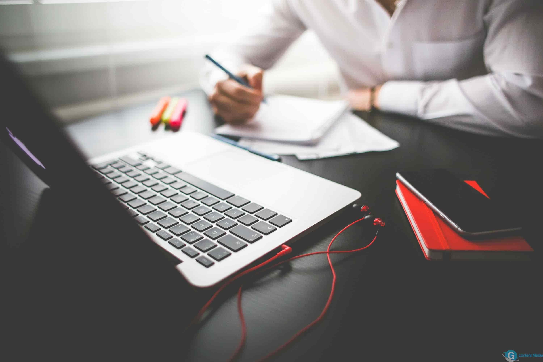 Ý tưởng kinh doanh cho người thích viết
