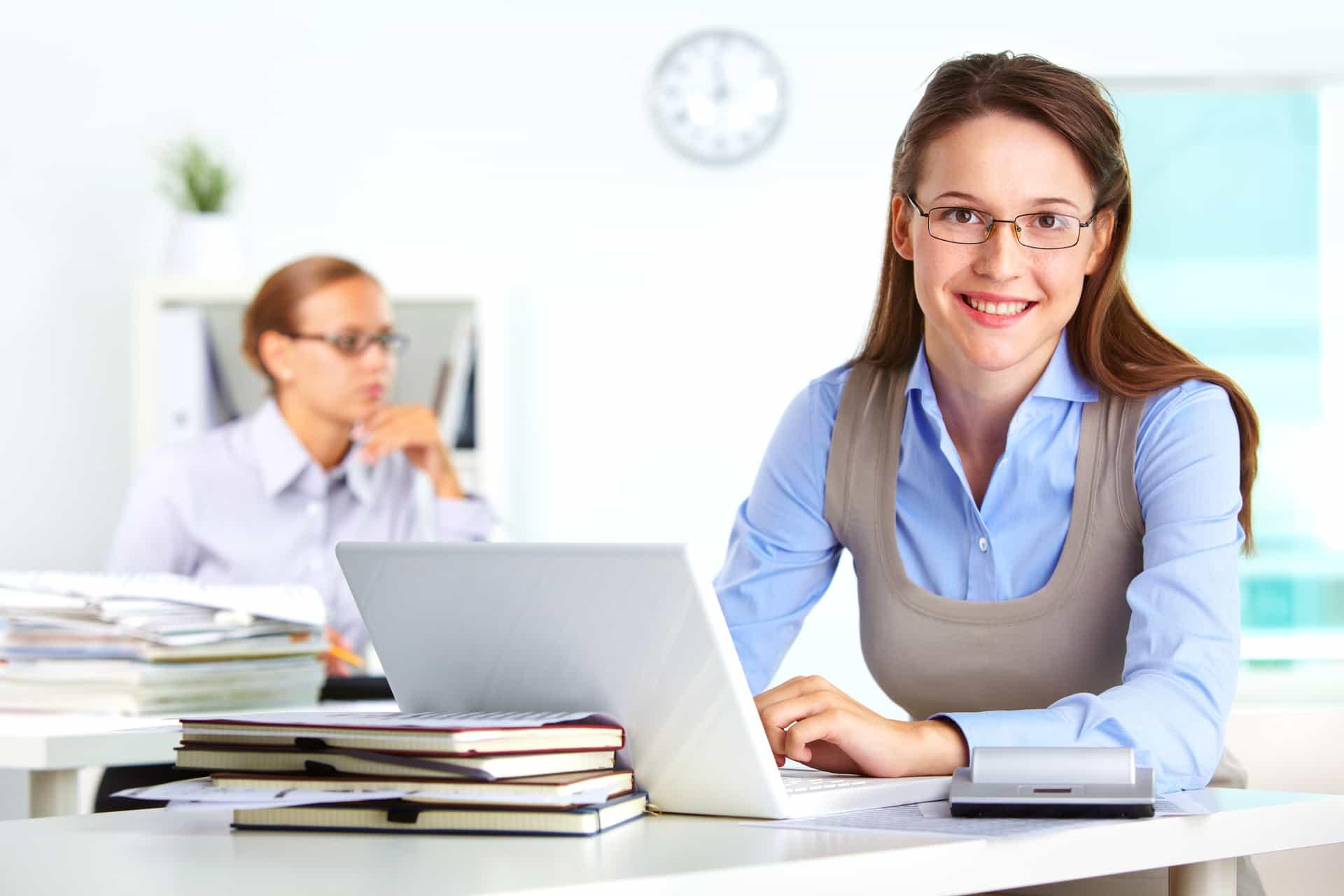 Những yếu tố cần có của một nhân viên hành chính nhân sự
