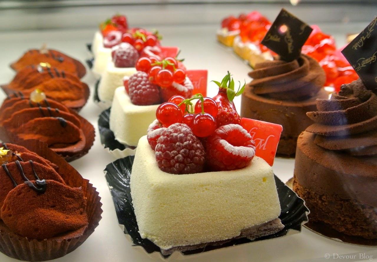 Tại sao ăn nhiều đường ,đồ ngọt lại làm tăng cân nhanh ??? - Gymme