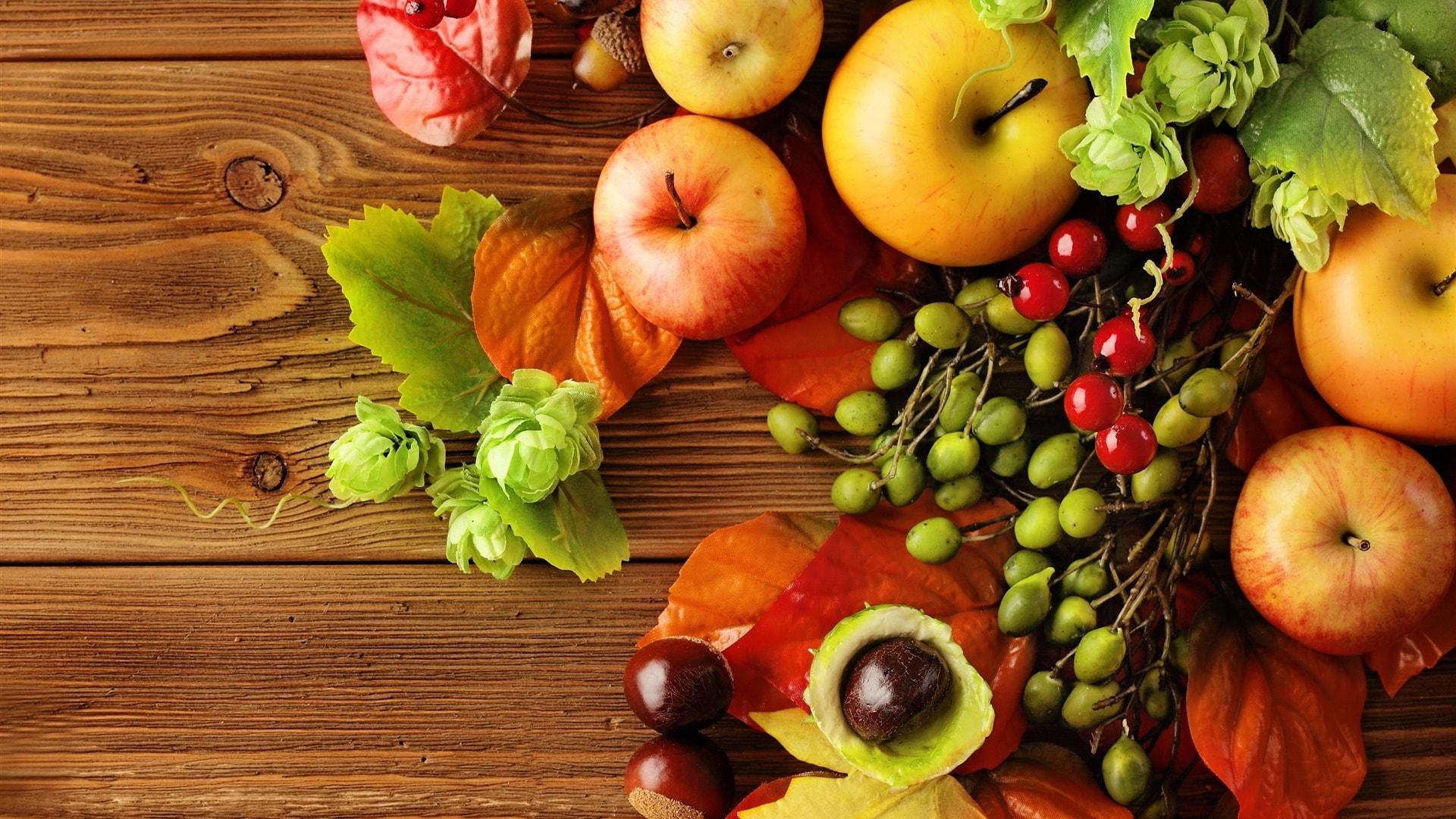 Vì sao mở cửa hàng kinh doanh thực phẩm sạch không hiệu quả?